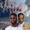 Music: Wipher Banks Ft Tekno - Sudden (Cover) Mp3