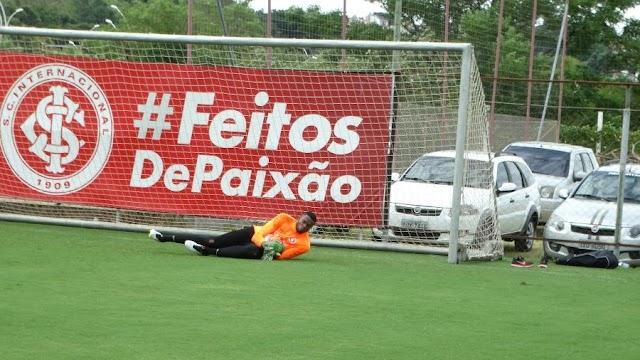 Mais um caso de racismo no futebol e mais uma vez no Rio Grande do Sul!
