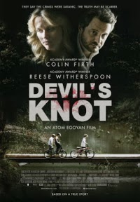 Devil's Knot le film