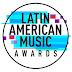 Latin American Music Awards divulga lista dos artistas que irão se apresentar.