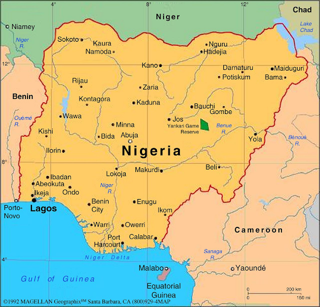 List of most promiscuous women in the world; Nigeria ranked number one in Africa! Do you agree?