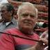 Noticiero Taurino     Pedro Julio Jiménez
