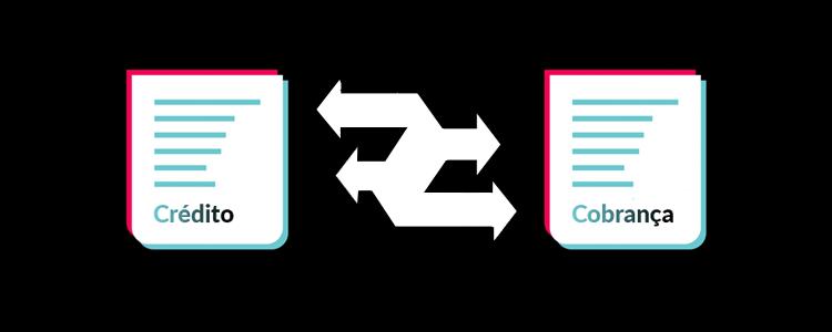 Crédito e Cobrança na prática: controles simples para garantir seu fluxo de caixa