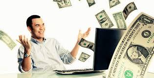 İnternet'ten Para Kazanma Yolları 2020 Güncel
