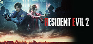resident evil 2 remake pc demo download