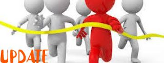 3 Secrets to knock Out massive Competitors