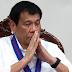Mga Senador, Hiling ang Mabuting Kalusugan ni Pangulong Duterte