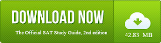 The Official Sat Study Guide 2nd Edition Ebook