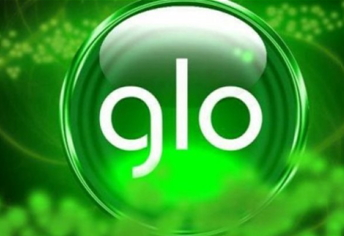 glo-data-splash-plan
