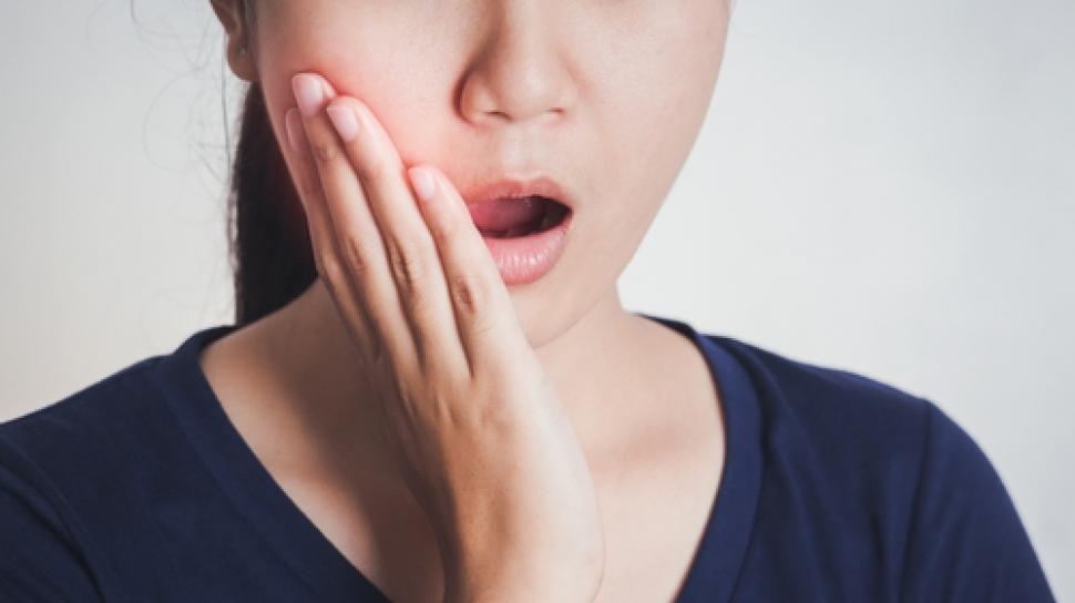 Cara Mengobati Sakit Gigi yang Terbukti dan Ampuh