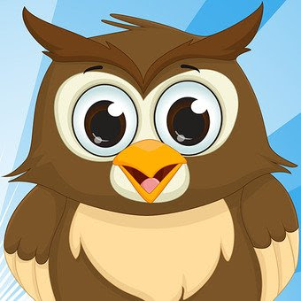 Preschool and Kindergarten Learning (MOD, Full Unlock) APK Download