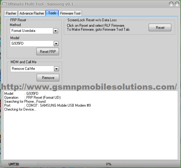UMTv2 UMTPro Ultimate Samsung Tool v0 1 Download Release/17-11-18