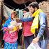 मां वैष्णो लंगर सेवा समिति ने चौकियां धाम के जरूरतमंदों को दिया राशन
