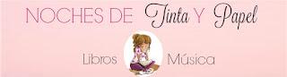 http://nochesdetintaypapel.blogspot.com.ar/