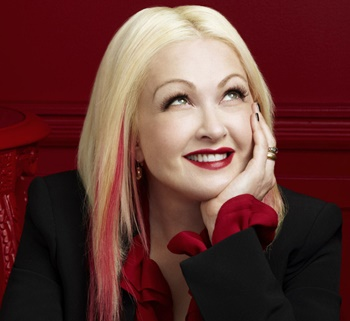 Cyndi Lauper Biography, Age, Height, Husband, Children, Affairs, Net Worth, Albums, Songs, Facts & More