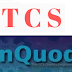 TCS EnQuode 2019 Registration Link - Apply Before 30th June 2019