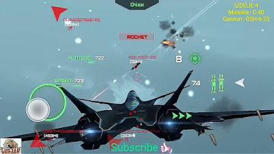 القتال الجوي الحديثة 3D مهكرة, لعبة Modern Warplanes مهكرة مدفوعة, تحميل APK Modern Warplanes, لعبة Modern Warplanes مهكرة جاهزة للاندرويد, Modern Warplanes apk mod