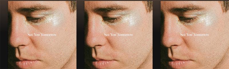 "Baseball Game's extraordinary track ""See You Tomorrow"" like a cold visceral splash"