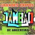 JAMBAO - GRANDES EXITOS (CD COMPLETO)
