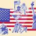 அமெரிக்க செய்திகள் : கொரோனா சாவிற்கு இணையாக சிகரெட் குடிப்பவர்களின் சாவும் உள்ளது