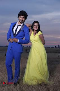 Misimi Telugu Movie Stills  0004.jpg