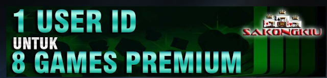 Situs poker qq terpercaya