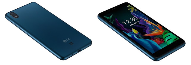lg-k20-2019-with-android-go-pie