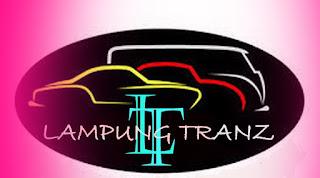 Promo Tiket Murah Travel Lampung
