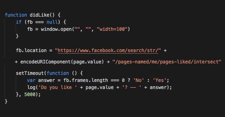 software de hacking do facebook