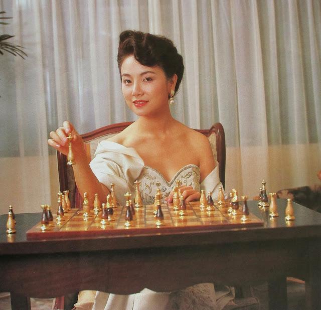 原來生活是這樣: 留美鋼琴家 音樂博士 吳冠英