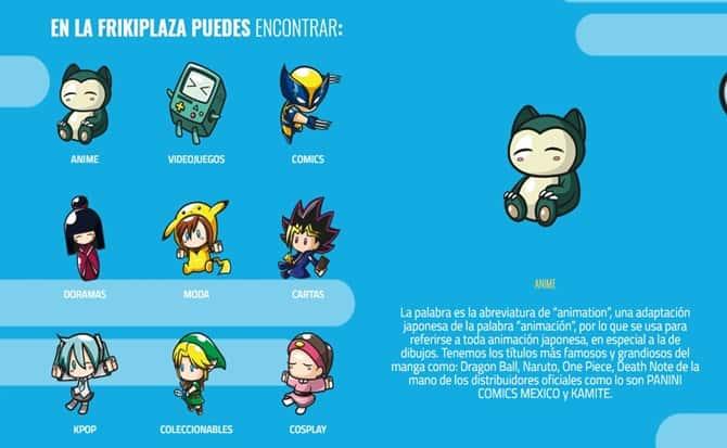 pokémon, anime, evento, concursos,