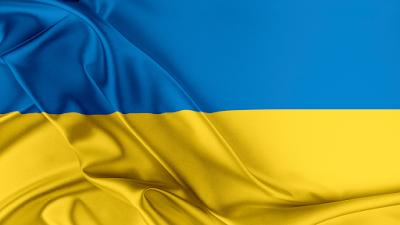 Ukraine png
