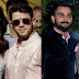 ये 4 मशहूर अभिनेत्रियां जिनके पति दिखते है बहुत हैंडसम, नंबर 3 पर तो मरती है लाखो लड़कियां!