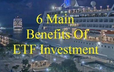 cpse etf, cpse website, best etf funds in india, bonds in india, best gold etf in india,