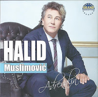 Halid Muslimovic - Diskografija (1982-2016)  Halid%2BMuslimovic%2B2013-1%2B-%2BAdrenalin