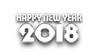 happy new year image latest