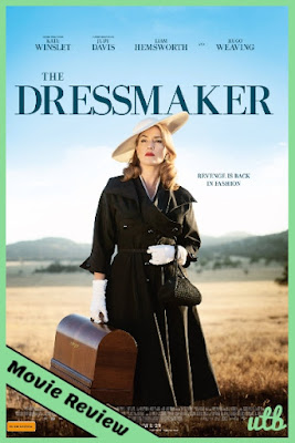 the-dressmaker-movie-poster