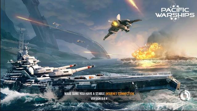 pacific-warships-online-3d-war-shooter