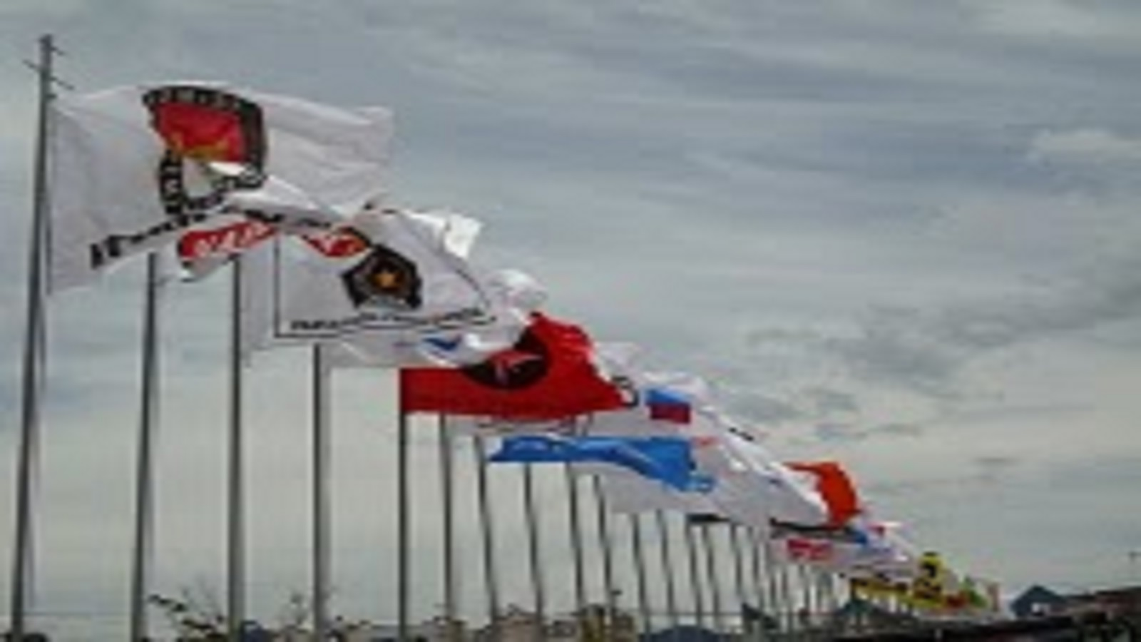 Sistem Kepartaian di Indonesia: Kritik Terhadap Sistem Multi Partai