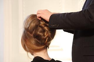 updo hair--stylist.jpeg