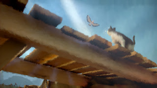 11-11: Memories Retold Xbox 360 Wallpaper