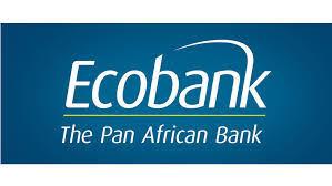 Ecobank Fast-Track Intensive Graduate Program Vacancy