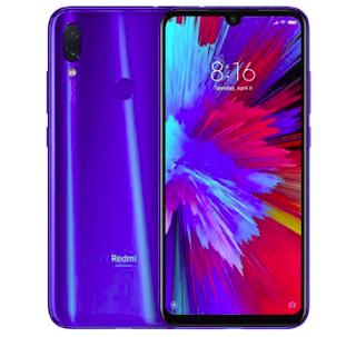 Xiaomi telah memperkenalkan sebuah ponsel dengan teknologi Selfie Centric gres 5 Fitur Tersembunyi Xiaomi Redmi Y3 yang Harus Kamu Tahu