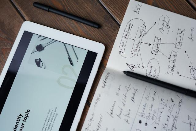 10 Best Tech Business Ideas for Building A Startup