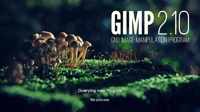 ما-هو-برنامج-gimp