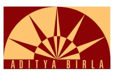 Aditya Birla Group Recruitment 2017 Graduate Engineer Trainee