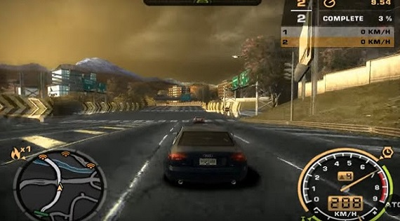 need for speed most wanted download pc games