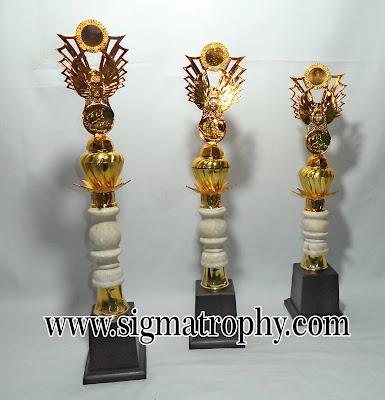 Toko Piala Trophy Online