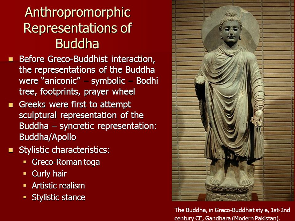 the representations of buddha in india and china The image of the buddha: buddha icons and aniconic traditions  buddha in india and china representations  buddha icons and aniconic traditions in india.