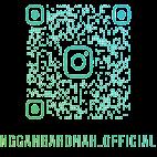 ngGambarOmah.com  desain rumah online